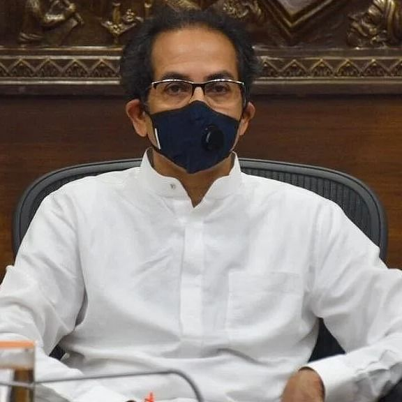 No need for me to tap phones of my colleagues: Maha CM Uddhav Thackeray