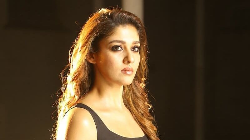 Nayanthara birthday special: How the South Indian actress reclaimed her power after break up with Prabhu Deva