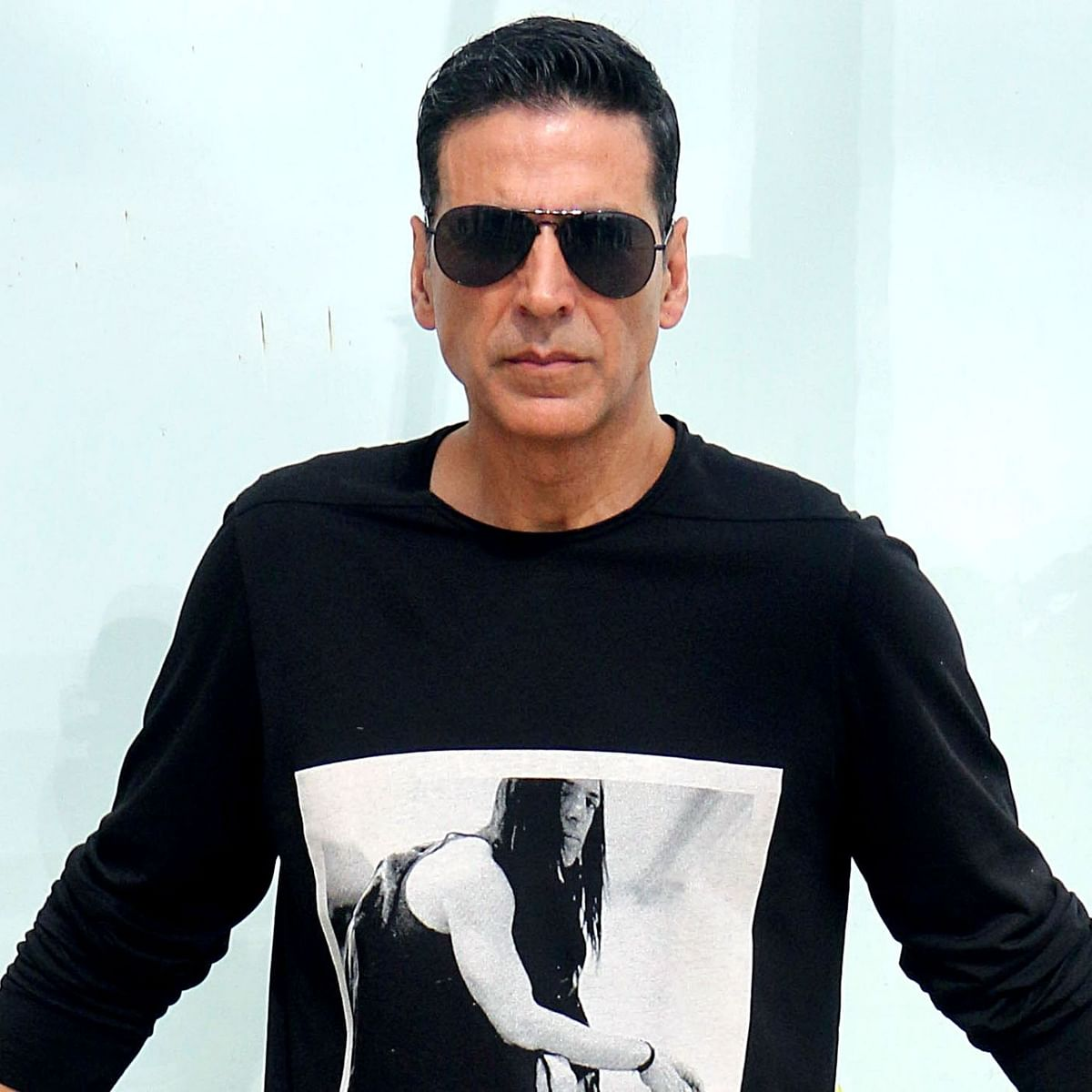 Akshay Kumar Defamation Case: YouTuber refuses to pay Rs 500 cr; threatens actor with legal action