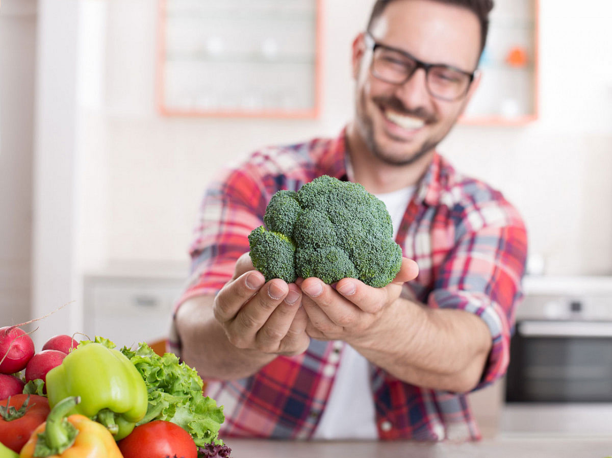 World Diabetes Day: Foods that can help reverse diabetes