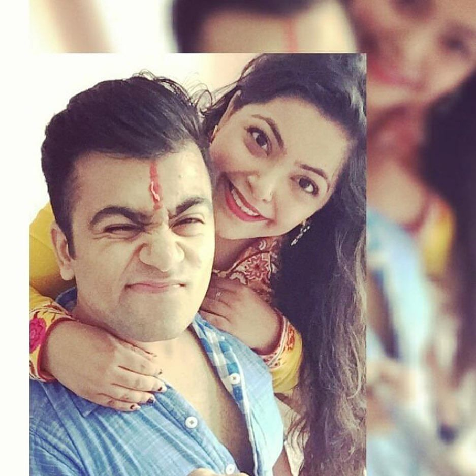 After Devoleena Bhattacharjee, Divya Bhatnagar's brother accuses late actress' husband of torture, says he found a note