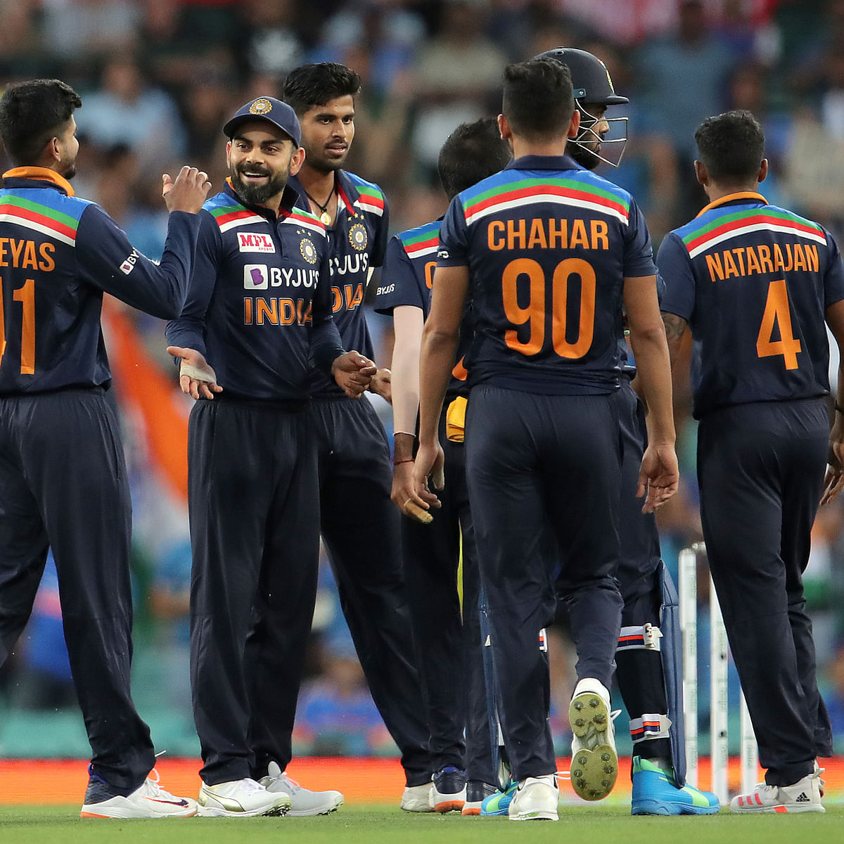 India vs Australia 2020: Preview, Dream11, where and when to watch the 3rd T20I fixture live in India