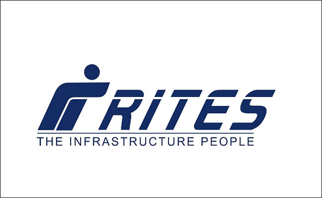 RITES declares interim dividend of Rs 5 per share