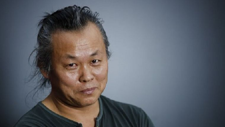 Remembering the Korean maverick Kim Ki-duk