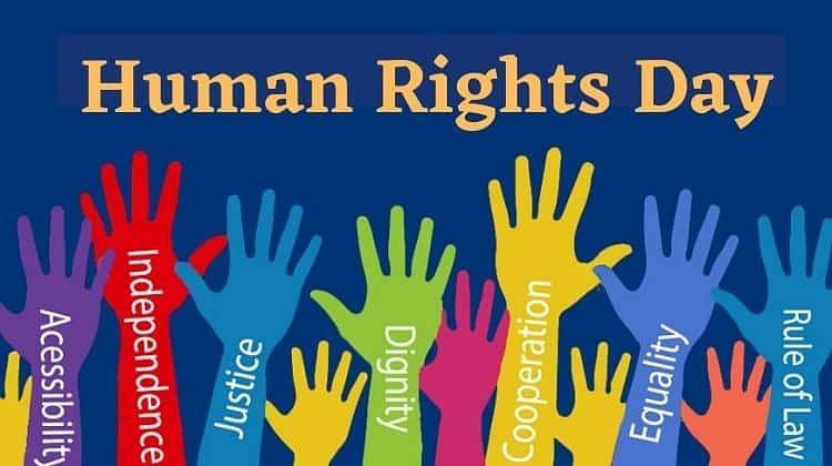 Bhopal: As human rights take a beating, Samaritans lend a hand