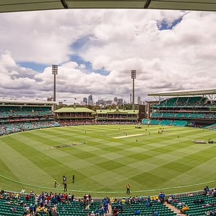 Australia vs India: Sydney, Brisbane Tests could be switched following new COVID-19 cluster