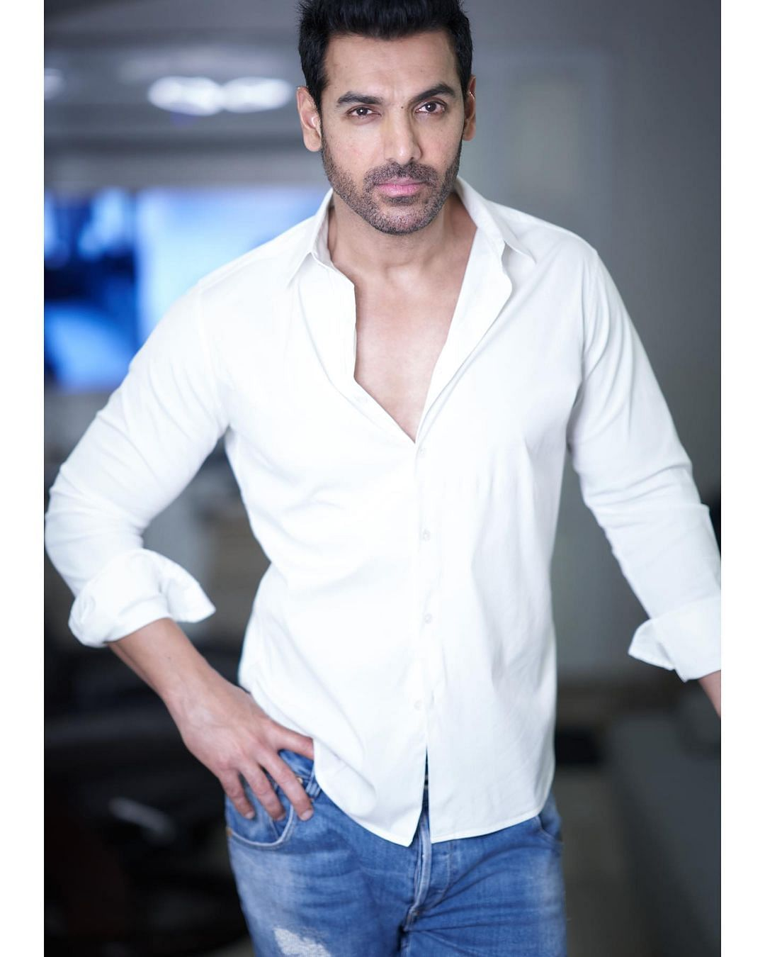 John Abraham Birthday Special: From real name to education - lesser-known facts about the actor