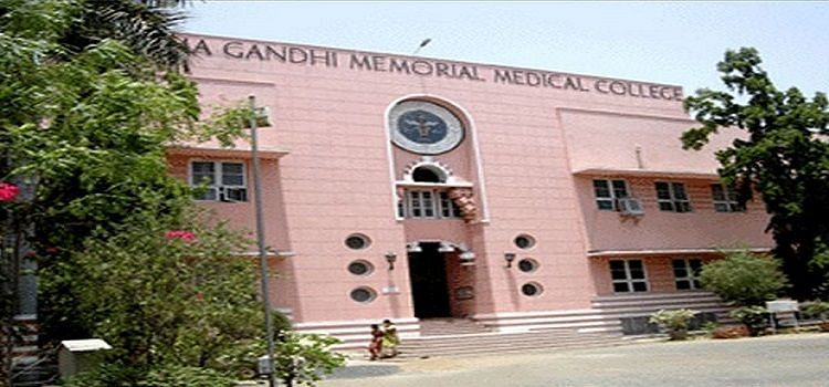 MGM Medical College, Indore