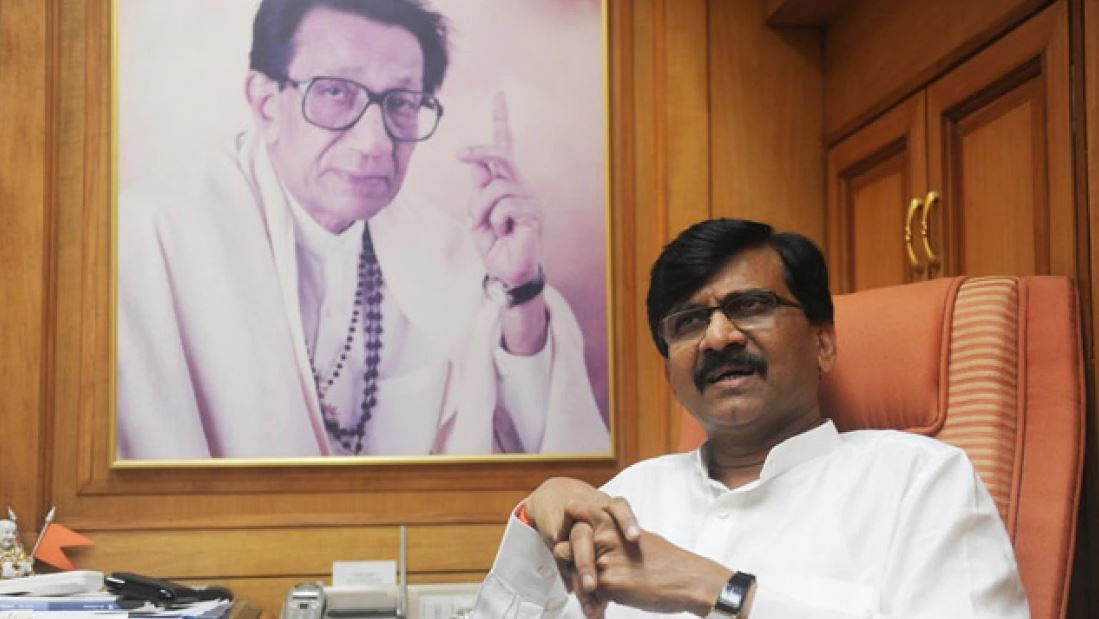 Mumbai: Sanjay Raut's wife unlikely to appear before ED today, seeks more time