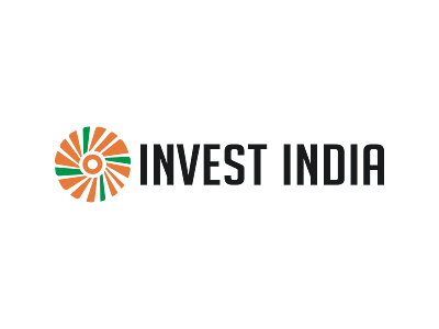 UN declares 'Invest India' winner of Investment Promotion Award 2020