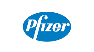 COVID-19 vaccine to have differential pricing: Pfizer