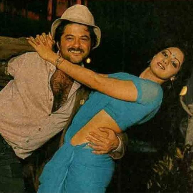 Anil Kapoor Birthday Special: From 'Mr.India' to 'Dil Dadakne Do' movies to binge-watch