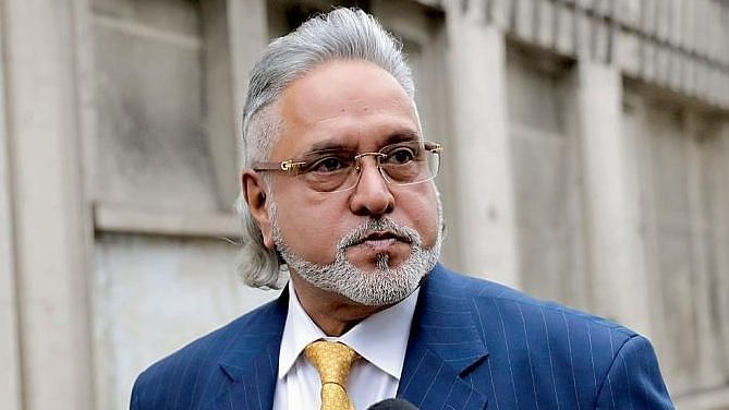 Vijay Mallya Birthday Special: From multiple wives to swanky lifestyle - known the 'King of Good Times'