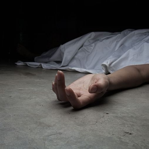 Dalit man beaten to death in Madhya Pradesh, allegedly for touching food
