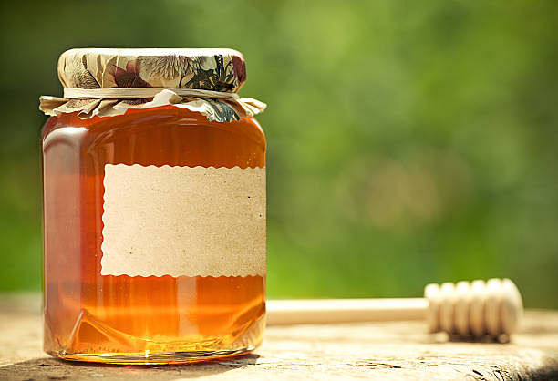 Dabur, Marico spat over claims on honey, approach ASCI against each other