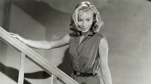 'Falcon Crest' actor Abby Dalton passes away at 88
