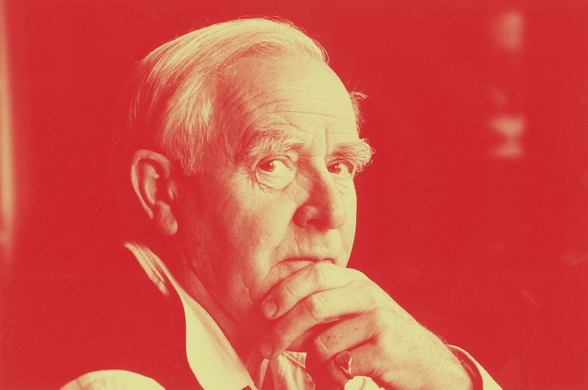 John le Carre passes away - All you need to know about the spy-turned-novelist
