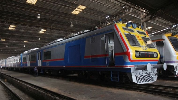 Mumbai local train update: AC local service begins on CSMT-Kalyan section; check out timings