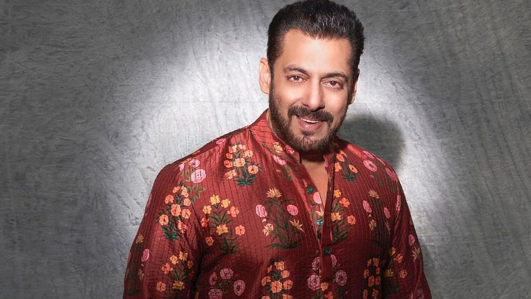 Salman Khan birthday special: Five times actor made news for 'Being Human' in 2020