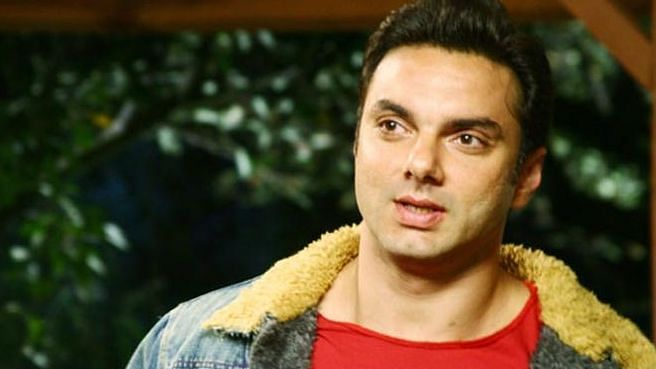 Sohail Khan Birthday Special: Did you know, the actor was engaged twice before eloping with wife Seema?