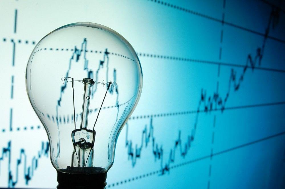 Madhya Pradesh: Govt hikes power tariffs