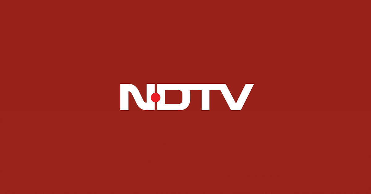 Sebi fines NDTV Rs 5 crore over disclosure lapses