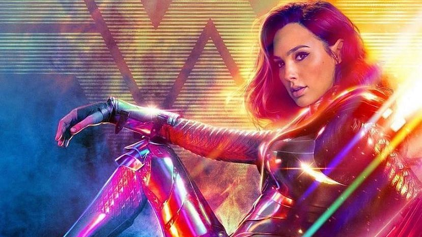 Amid night curfew, 'Wonder Woman 1984' shows post-7:30 pm cancelled in Maharashtra