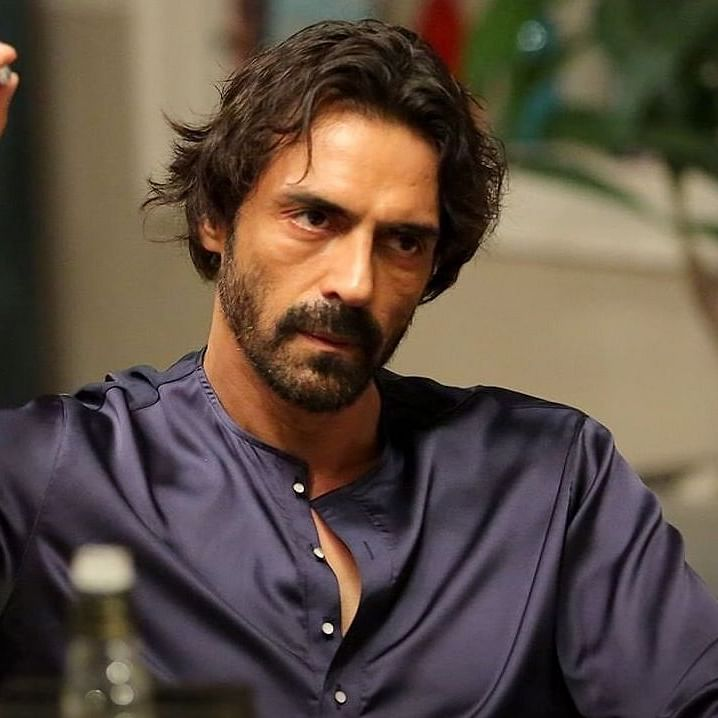 Arjun Rampal seeks time till December 22 to appear before NCB in drug case