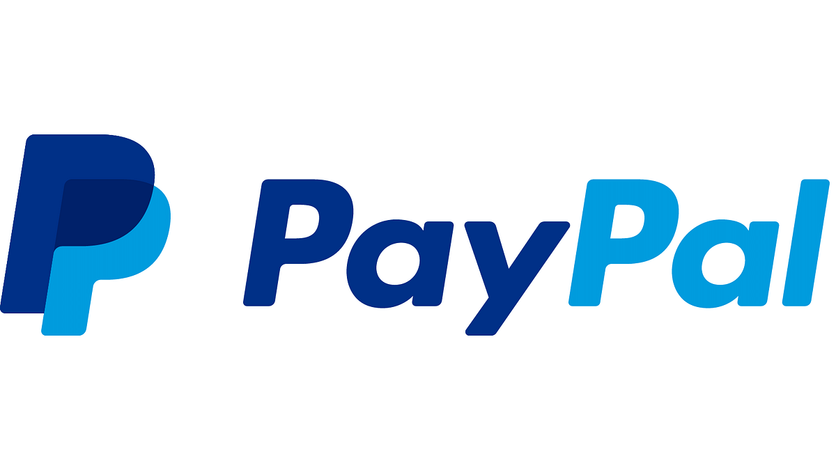 PayPal slapped with Rs 96 lakh penalty for violating India's anti-money laundering processes
