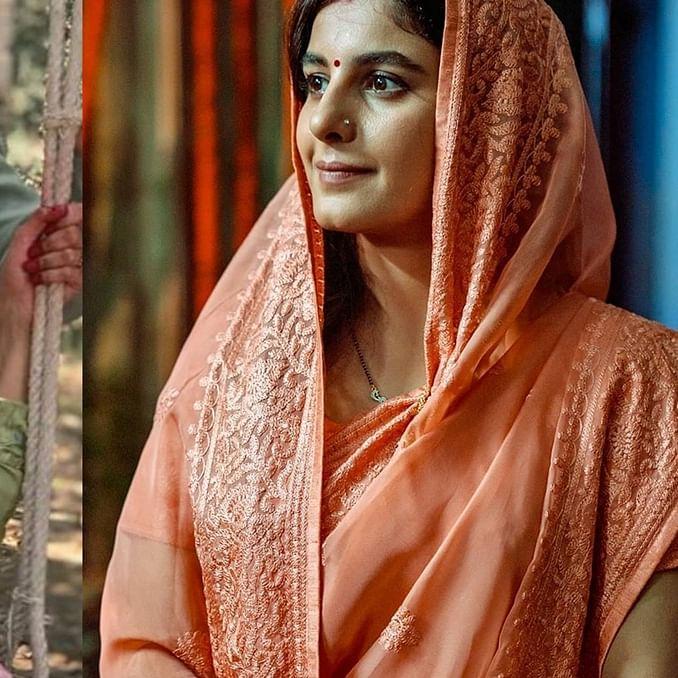 From Isha Talwar to Tripti Dimri - IMDb's top 10 breakout stars of Indian OTT in 2020