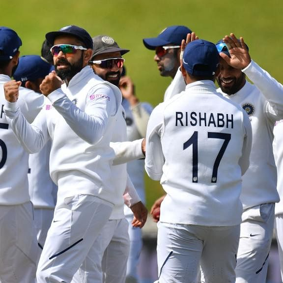 FPJ Explains: Will India play in World Test Championship final if England win 4th Test to draw series?