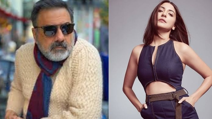 Boman Irani turns 61: Anushka Sharma pens heart-warming birthday wish