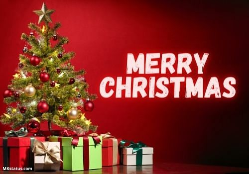 Christmas 2020: Wishes, Greetings, SMS, Quotes, and Messages to share on WhatsApp, Facebook, Instagram