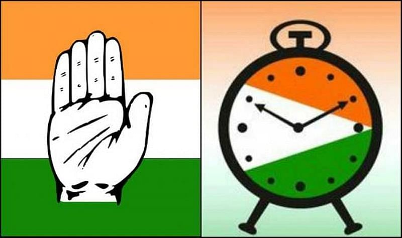 Defection in Bhiwandi-Nizampur is wake-up call: Cong leader