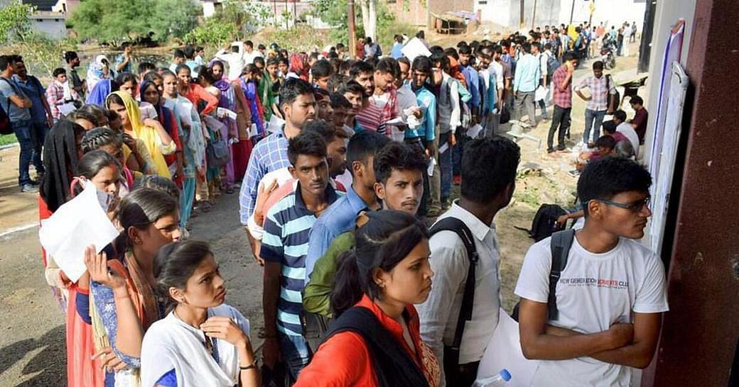 Madhya Pradesh: No minimum attendance for college examinations, scholarships