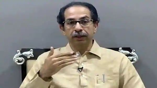Janta Curfew: Maharashtra CM Uddhav Thackeray announces financial package of Rs 5,476 crore for poor