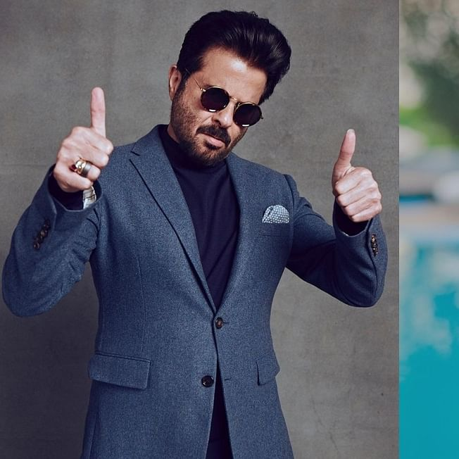 AK vs AK: Why did Anil Kapoor and Anurag Kashyap get into an ugly Twitter fight?