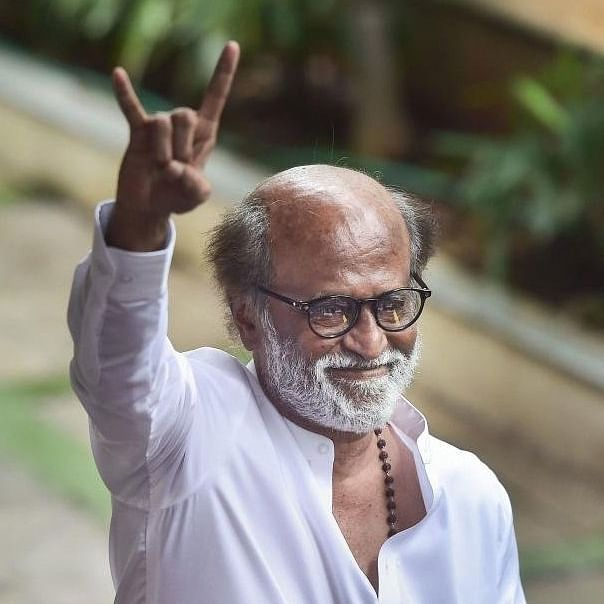 Rajinikanth health update: Nothing alarming in actor's medical reports, says Apollo Hospital