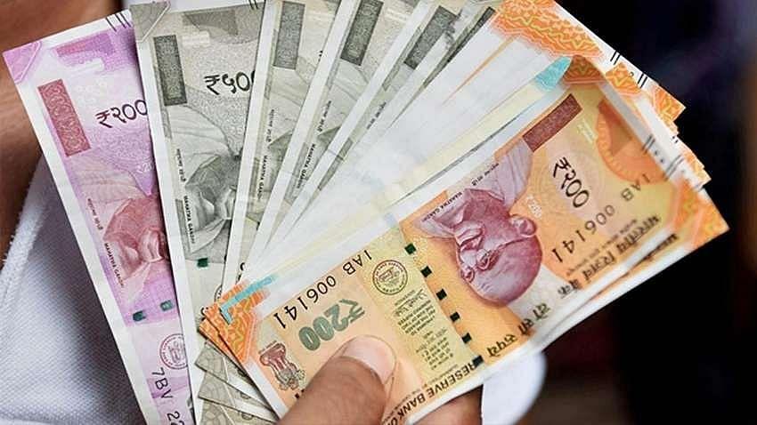 Madhya Pradesh: Farmers irked over notices for recovery of Pradhan Mantri Kisan Samman Nidhi