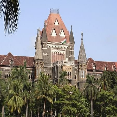 'Are you serious?' Twitter horrified after Bombay HC says 'unzipping pants, holding minor's hand not sexual assault'