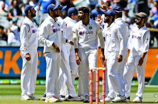 Ind vs Aus, 2nd Test: India win Boxing Day Test at MCG, level series 1-1