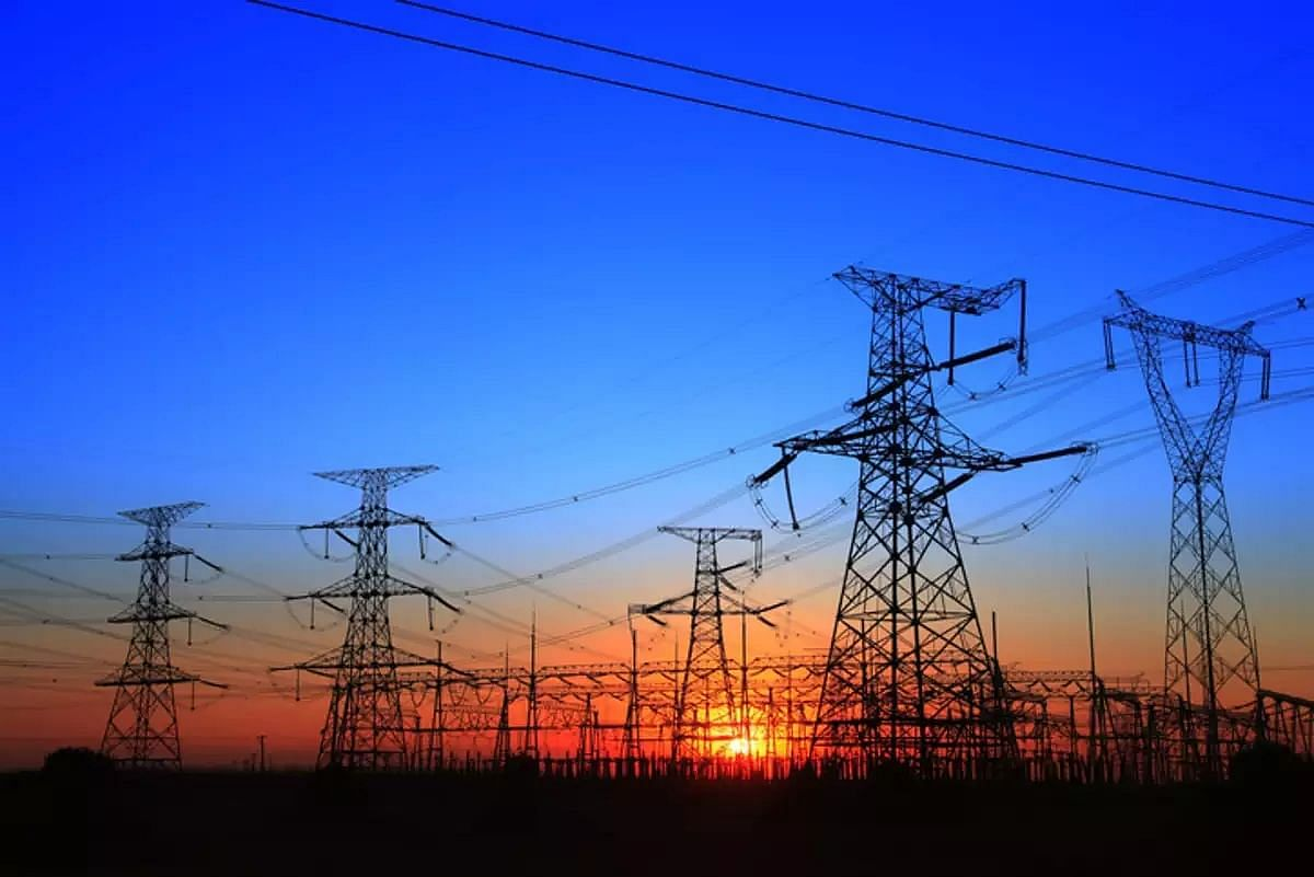 Power to the people: Centre issues rules ensuring rights of electricity consumers to new connections, refunds and 24x7 supply
