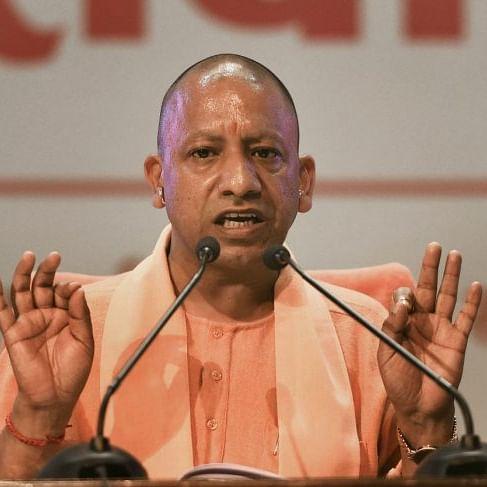 Uttar Pradesh: Yogi plays hardball with BJP, holds up reshuffle