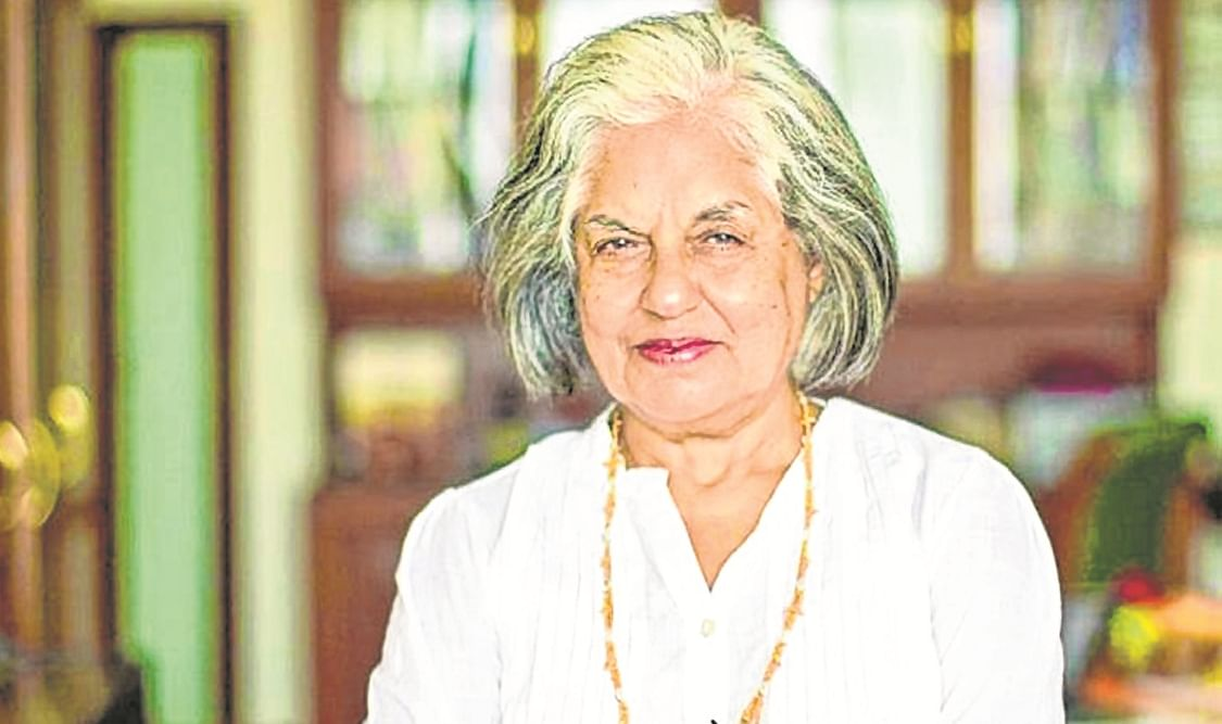 No 'pick and choose', let there be interviews for appointing judges: Indira Jaising