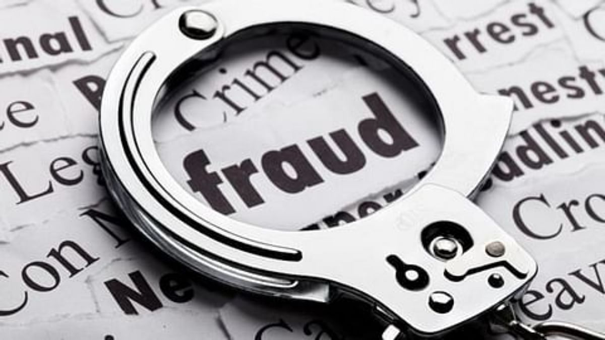 Mira Bhayandar: Four held for multi-crore investment fraud in Mira Road