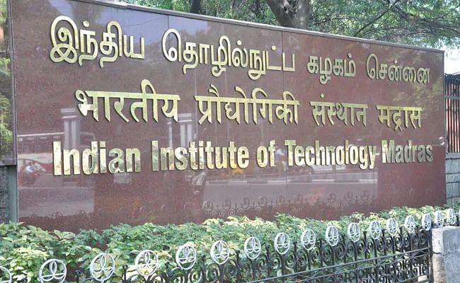 Coronavirus in Chennai: IIT Madras shut down as over 100 test COVID-19 positive