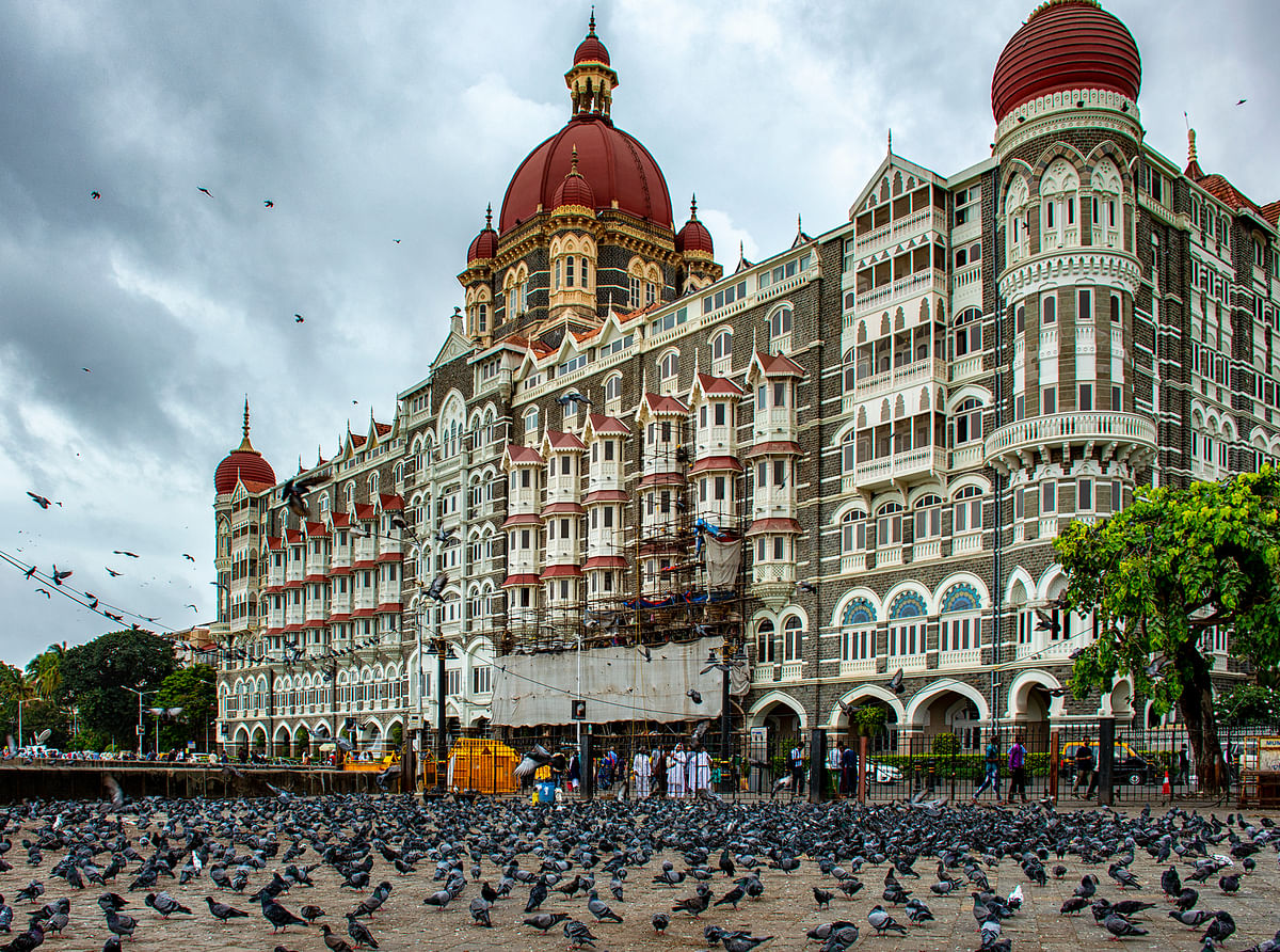 COVID-19 in Mumbai: BMC activates 244 hotels as quarantine centres; here is the full list