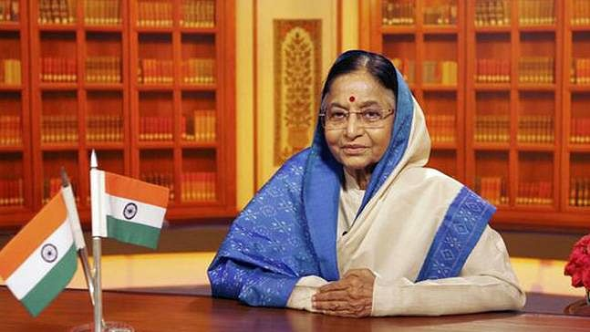 Pratibha Patil Birthday Special: Lesser-known facts about the former President of India