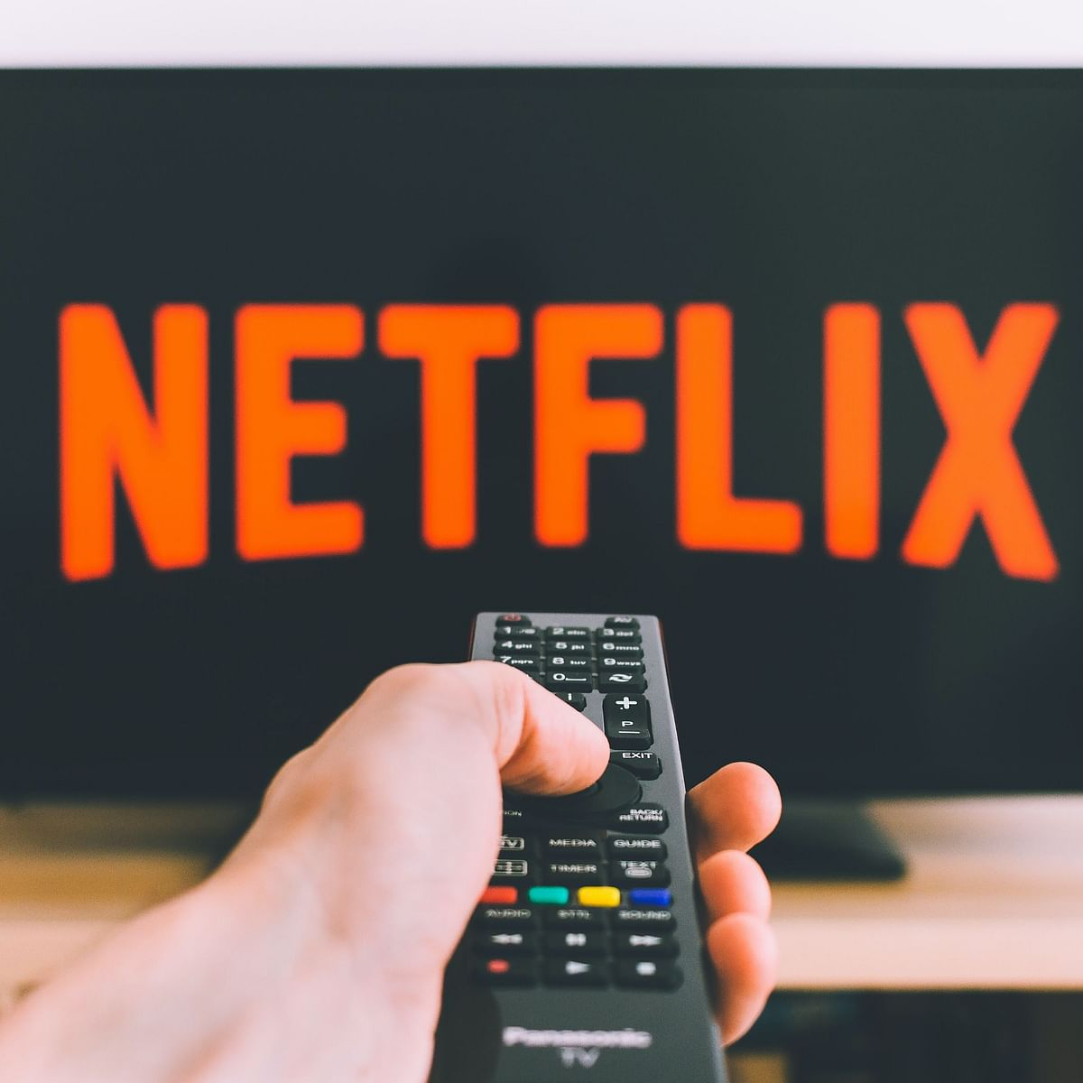 How to watch Netflix for free on December 5 and 6?