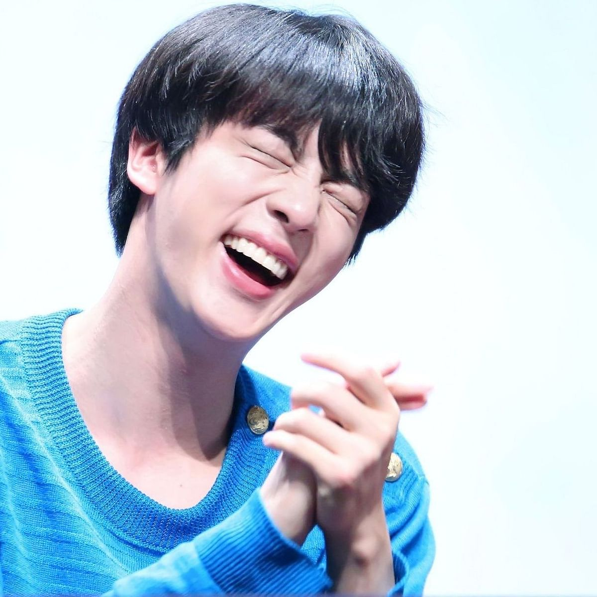 Happy Birthday Jin: Here's a compilation of the BTS hyung's best dad jokes